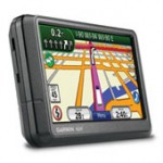 Free Maps for Garmin GPS
