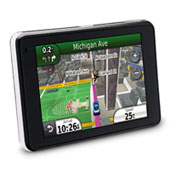 Garmin Maps Download